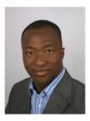 Profile picture by   SQL Server Consultant (DB Administration - DB Development - BI Development - Windows System Administ