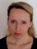 Profile picture by   Senior Softwareentwicklerin / Architeckt / Fullstack