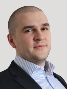 Profileimage by Avram Florichescu Mobile Apps | Android | iOS | UWP | Xamarin |C#/.NET/.NET Core | Software Architect | Technical Lead from Muenchen