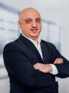 Profile picture by   Business Analyse - Projektmanagement - Service Management - Vendor Management - IT Security