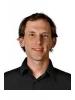 Profile picture by   Dipl. Anwendungsentwickler mit Fokus auf PHP, MDSD und Web