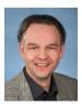 Profile picture by   (Dipl.-Inform.) Softwareentwicklung Java, Datenbanken, ETL