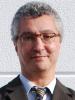 Profile picture by   Interim Manager Vertrieb und Projektleitung, Projektleitung, Inbetriebnehmer, International