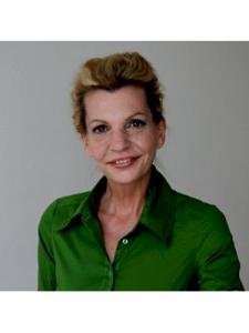 Profileimage by Bea Leesemann Technische Redakteurin / Wissenschaftsredakteurin from