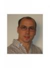 Profile picture by   Beltrán Sobredo SAP CRM Sr. Consultant