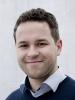 Profile picture by   Software Development Consultant / Agile Consultant / Frontend Developer / Interim CTO