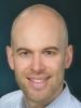 Profile picture by   Senior Data Scientist