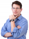 Profile picture by   Digital Architect (Senior Consultant, Softwareentwickler, Interim Manager)