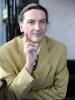 Profile picture by   Senior SAP Berater SRM / FI/CO / BW/BI