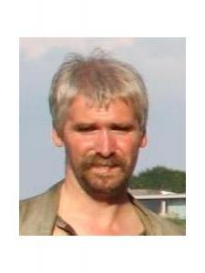 Profileimage by Bernd Haase SAP ABAP EWM beratender Entwickler und Programmierer from Hameln