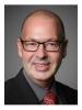 Profile picture by   Projektmanagement, Krisenmanagement, IT-Steuerung, Interims-Management