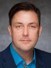 Profile picture by   Manager, Stratege und Berater, Entwickler für digitale Produkte, Ideengeber und Ermöglicher