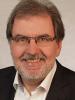 Profile picture by   Freiberufl. Dipl. Informatiker (Oppolzer-Informatik) - u.a. PL/1 C ASSEMBLER COBOL z/OS DB2