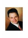 Profile picture by   IT Management Berater, Dipl. Inform. (FH) mit mehr als  20 Jahren Berufserfahrung