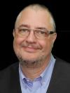 Profile picture by   Technischer Redakteur und eLearning Entwickler