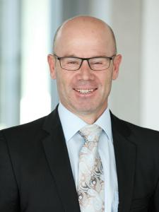 Profileimage by Bernd Welzbacher QSW Qualitäts Service Welzbacher GmbH from Aschaffenburg