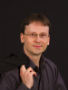 Profile picture by   Agile Software Developer C/C++, Java, Kotlin, Android
