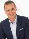 Profile picture by   Unternehmensberatung für Managing Processes and Digitalisation