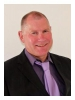 Profile picture by   SAP Senior Consultant