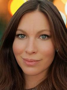 Profileimage by Bettina Lehner SAP s/4 HANA Senior Consultant, WEB, Digital Marketing, Dynamics 365/AX Consultant, Projectleader from Limassol