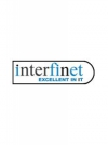 Profile picture by   Owner, Interfinet Technologies Pvt. Ltd
