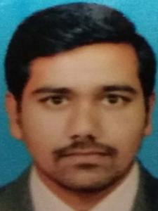 Profileimage by Bharath BhushanReddy SAP BW & HANA from Bangalore