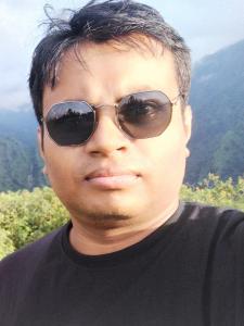 Profileimage by Bhaskar Das IT Technical writer   copy writer   API documentation   Product documentation   articles   blogs from Gurgaon