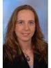 Profile picture by   IT Dienstleistungen, Rollout- Technikerin, User- Support (OnSite- Support), Administration. Helpdesk