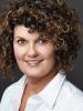 Profile picture by   PMO, IT-PMO, Projektassistenz, Office Managerin