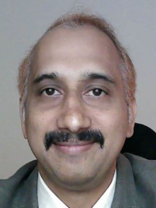 Profileimage by Bittu Kutty Senior IT Manager, Technology Manager, IT Leader, IT Manager, IT Program Manager, IT Operations from Bangalore