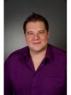 Profile picture by   PHP-Entwickler, Facebook-Marketing, Social Media, Webdesigner, Projekt-Manager, Berater