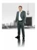 Profile picture by   Kommunikationsdesigner