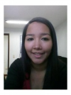 Profile picture by   SAP Finance Solution Architect