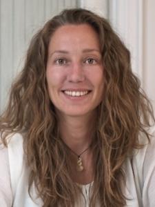 Profileimage by Blanca deMiguel Senior Fullstack Java Engineer from Hamburg