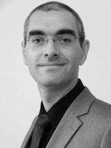 Profileimage by Bojan AvramovicSchaidreiter SAP Senior Consultant & Project Manager from StJohannimPongau