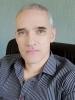 Profile picture by   Senior Java / PHP Developer / NUR REMOTE