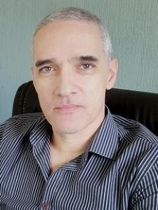 Profileimage by Boris Feifel Senior Java / PHP Developer / NUR REMOTE from Eberdingen