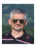 Profile picture by   SAP FI/CO Consultant and Instructor