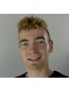 Profileimage by Bram Vergouwen Digital Marketer Specializing In SEO & Content Marketing from