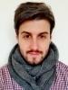 Profile picture by   Webentwickler, Wordpress Entwickler, Webdesigner, Software Engineer