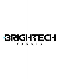 Profileimage by Brightech Studio graphic designer from