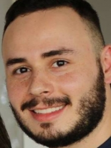 Profileimage by Bruno Arozio SAP SD Specialist from