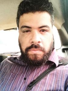 Profileimage by Bruno Tubio Back-end Developer, web Developer, SysAdmin, Database expert from RiodeJaneiro