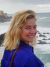 Profile picture by   Online Redakteurin, Texterin, Social Media Managerin, Freiberufliche Dozentin