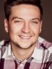 Profile picture by   Fullstack Software Developer und Consultant