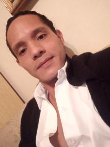 Profileimage by Carlos Chourio Estudiante from Maracaibo