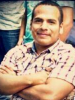 Profile picture by   Software Specialist, Solution Architect, Scrum Master, Trainer IT