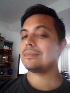 Profileimage by Anonymous profile, .NET Architect