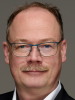 Profile picture by   Interims Management / Agile Coach
