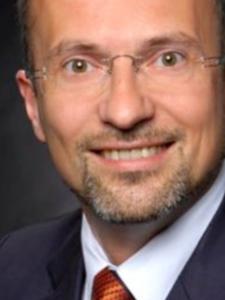 Profileimage by Carsten Wittmann Berater Prozesse + Daten, Projektleiter, Analyst, Lean Six Sigma, Change Management, Trainer from FrankfurtamMain